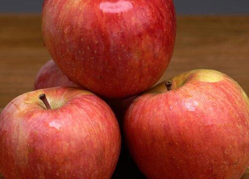 祭祖买什么水果合适