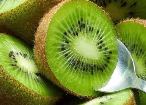 猕猴桃有种子吗 种子繁殖苗能结果吗