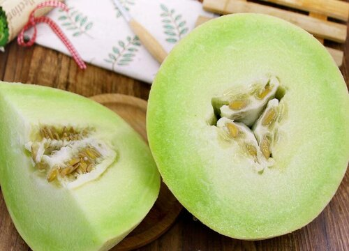 低糖水果有哪些品种 含糖量低的水果有什么水果