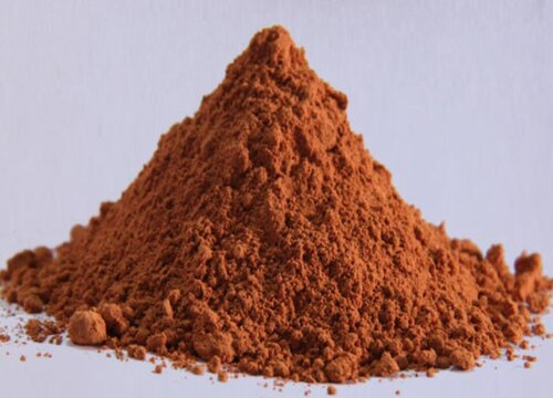 被摒弃的红土壤养护三角梅的优缺点