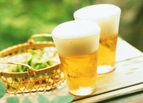 啤酒浇花的正确方法 适合浇什么花