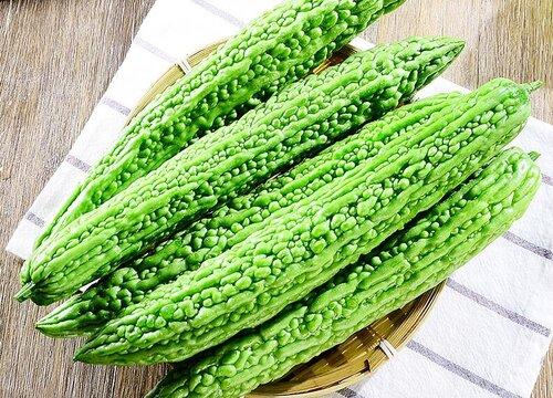 适合无土栽培的蔬菜品种 不用泥土种植的蔬菜种类